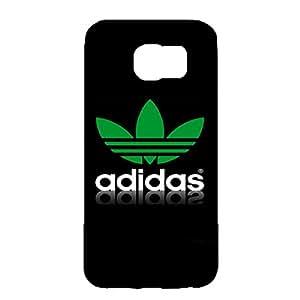 Adidas Series Classical Design Adidas Logo Phone Case 3D Phone Case Snap on Samsung Galaxy S6