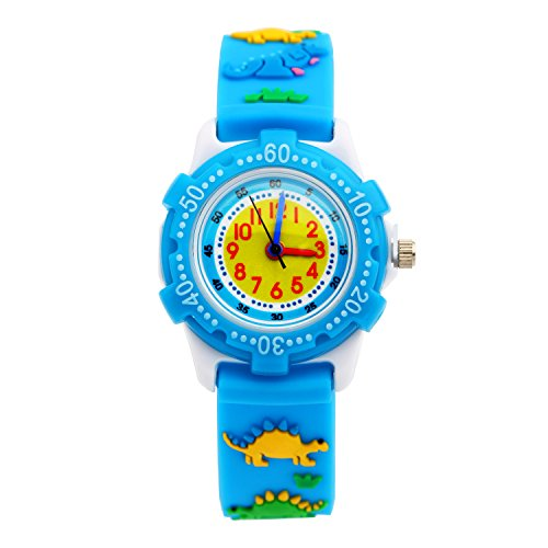 3d-lovely-cartoon-children-watch-silicone-strap-waterproof-digital-round-quartz-wristwatches-time-te
