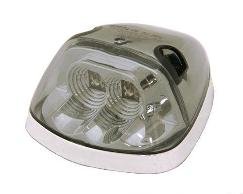 Putco Pure Led Dome Lights