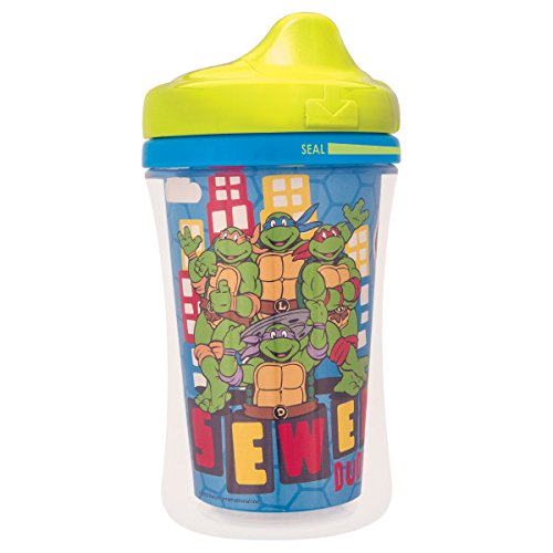 Buy which sippy cup is best