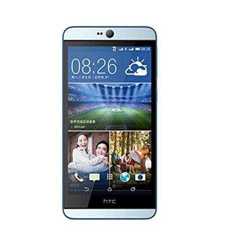 - HTC Desire 826 5.5