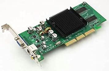 FX 5200-SX DRIVERS FOR WINDOWS 8