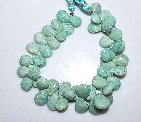 GB690 Pentagon Shape Beads 1 Strand Labradorite Faceted Briolettes 9 Inches 17mmx15mm-20mmx17mm Gemstone Briolettes