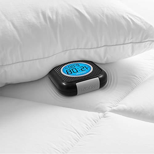 Buy vibrating alarm