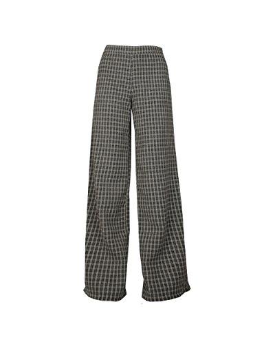 Mujer Mujer Cuadros Para Pantalon Cuadros Para Cuadros Pantalon Mujer Para Pantalon CqWntfz5