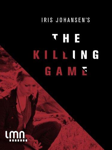 Iris Johansens The Killing Game