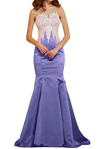 Victory Bridal - Robe - Crayon - Femme -  - 50