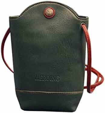 498a25a3456d Shopping Greens - Hobo Bags - Handbags & Wallets - Women - Clothing ...