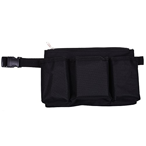COSMOS Black Color Utility Adjustable
