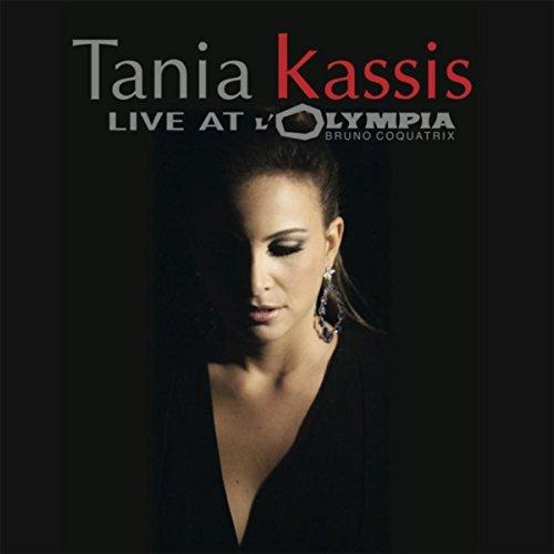 Amazon.com: Albi Dalili (Live): Tania Kassis: MP3 Downloads