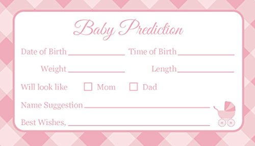 jot-mark-baby-gender-prediction-cards-perfect-kit-for-baby-shower-games-and-parties-to-predict-babys