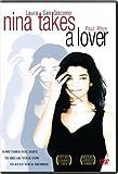 Nina Takes a Lover poster thumbnail