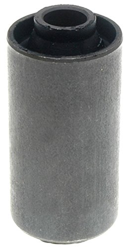ACDelco 45G15609 Professional Rear Leaf Spring Bushing Shackle