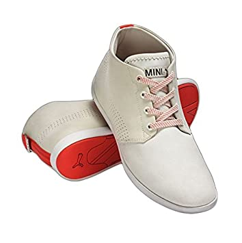 Mini Original by Puma Be Men s Trainers - Size 5  Amazon.co.uk  Car    Motorbike 1d6d53ba0bc1