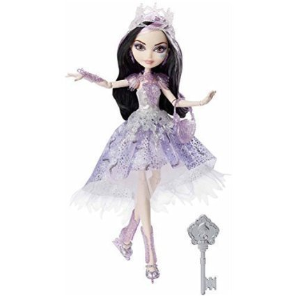 Ever-After-High-Fairest-on-Ice-Duchess-Swan-Doll-by-Ever-After-High