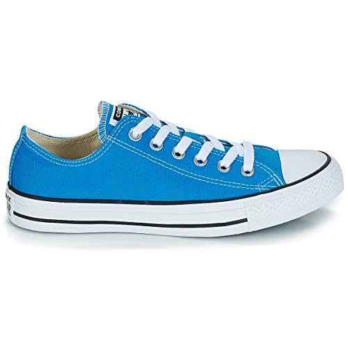 400 Hero Da Adulto Scarpe Fitness Ox – Ctas Unisex Blu blue Converse qTw1fq