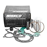 Wiseco Top End Kit - Standard Bore 72.00mm PK1870