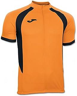 Joma Giro, camiseta para Hombre