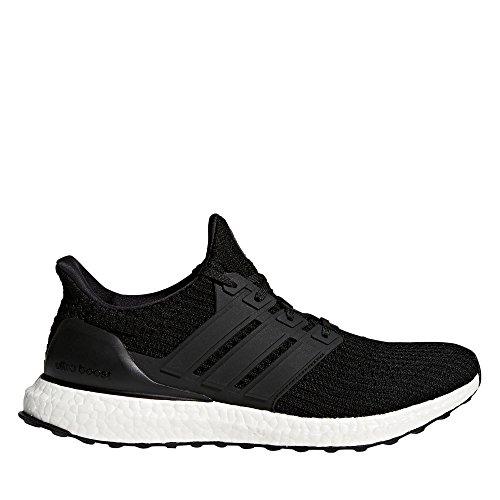 Chaussures Ultraboost adidas Trail de Core Black Core Homme Black Black Core wggaqd