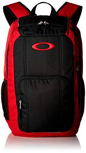 Oakley Enduro 25l 2.0 - Bag Oakley Women
