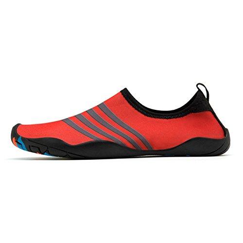 Shoes Barefoot Cheap Fitness Men Water Beach Swimming Shoes Sneakers Unisex Women Yoga Stretch Shoes Aqua Outdoor Soft BqT0P0