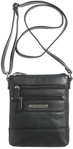 stone-mountain-usa-leather-crossbody-handbag-black-one-size