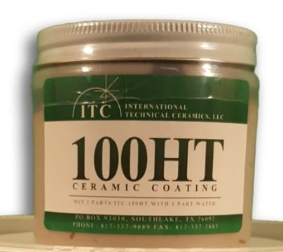 itc-100ht-ceramic-radiant-heat-reflection-and-refractory-protection-coating-pint