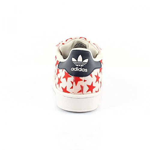 Adidas Shell Pack Toe Originals Superstar Baskets UrqnwHSU