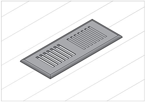 vent cover bamboo - 7