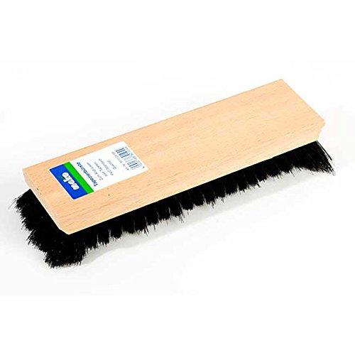 Profesional cepillo de tapicero (Papel pintado Cepillo con pelo artificial 235 x 65 mm Mako GmbH