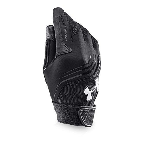 Under Armour Clean Batting Gloves