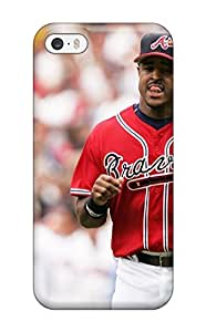 Jimmy E Aguirre's Shop Hot atlanta braves MLB Sports & Colleges best Case For Sony Xperia Z2 D6502 D6503 D6543 L50t L50u Cover 1640666K910909228