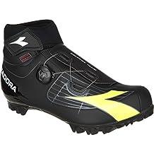 Diadora Polarex Plus Shoes - Men's