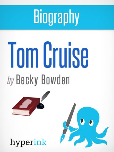 im-not-crazy-a-biography-of-actor-tom-cruise