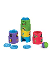 Melissa & Doug K's Kids Smart Stacker BOBEBE Online Baby Store From New York to Miami and Los Angeles
