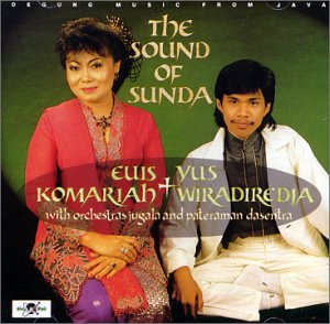 The Sound of Sunda