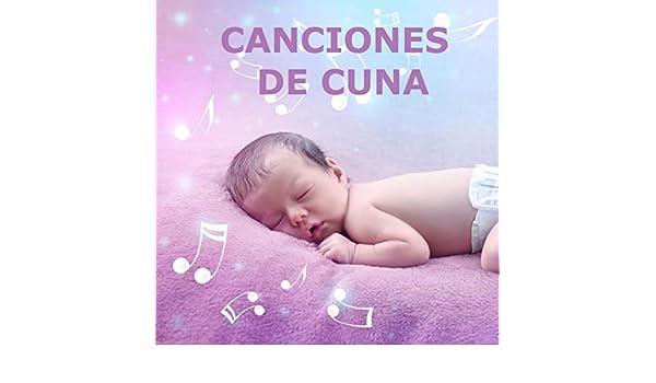 ABC, el gato corría en la nieve (versión de nana de carillón) by Musica Para Dormir Bebes & Canciones De Cuna & Nanas Bebe Dormir on Amazon Music - Amazon. ...