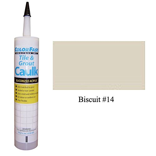 mapei-color-matched-caulk-by-color-fast-sanded-rough-biscuit