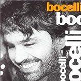 : Bocelli