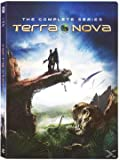 Terra Nova - The Complete Series