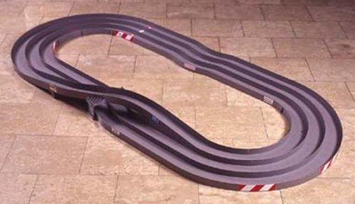 レーサーミニ四駆 ジャパンカップ ジュニアサーキット [69506]