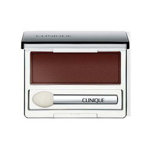 Clinique All About Shadow Super Shimmer Single 02 Black Honey