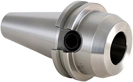 Techniks CAT40 5//8 Diameter x 1.75 End Mill Holder