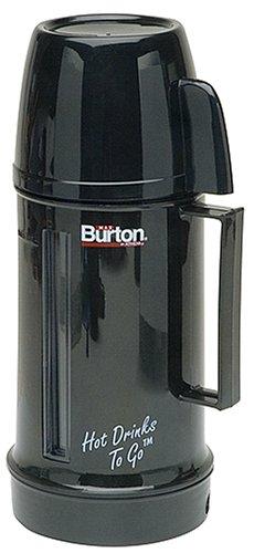 Max Burton Hot Drinks To Go