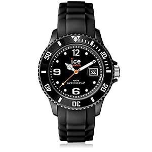 ICE-Watch 1694 - Reloj de pulsera mixto