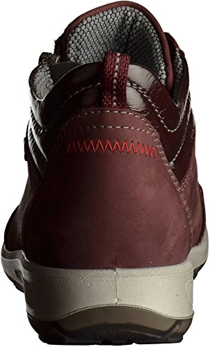 Ara Shoes Tokio Gore-Tex 12-49814 GRANATE