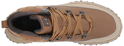 Pictures of Under Armour Men's Fat Tire Govie 1299193 Coyote Brown (200)/City Khaki 2