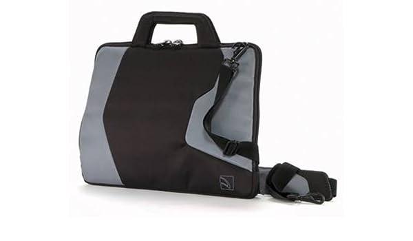 Tucano Velo Pack Small - Funda de transporte para Sony Playstation de 25,4 cm (10), color negro: Amazon.es: Electrónica