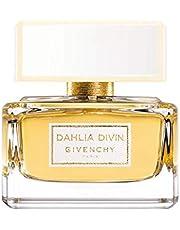 PARFUMS GIVENCHY Dahlia Divin EDP Vapo 50 ml
