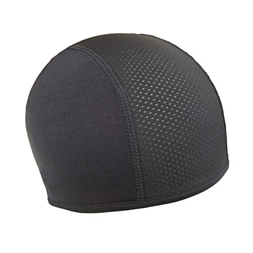 - Moisture Absorbers - 1 Pc Helmet Liner Skull Quick Dry Cooling Wicking Sports Cycling Beanie Cap - Snake Home Water Guns Shoes Tool Moisture Food Absorbers Basement Storage Closets Safes